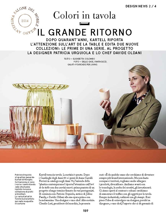 http://www.laurafantacuzzi.com/files/gimgs/th-43_04_Designews Kartell_Pagina_1.jpg